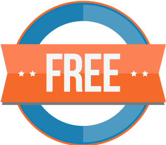 free addons
