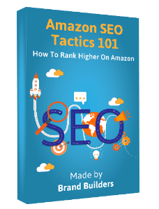 Amazon SEO Tactics