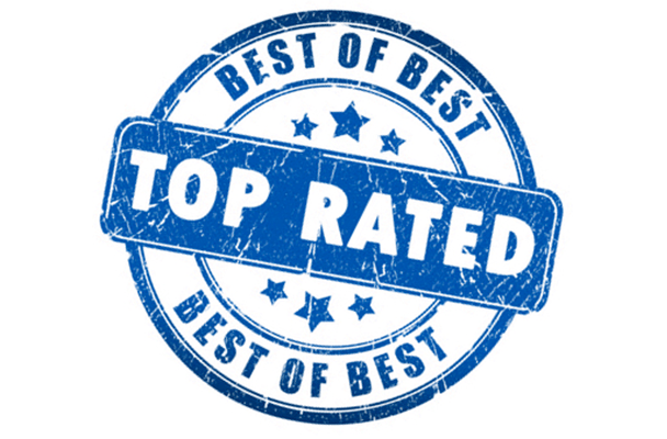 superior and top rated product