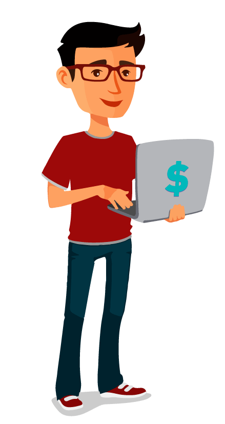 affiliate sites perfect for beginners