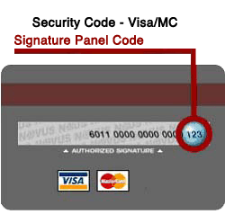cvv security