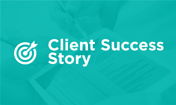 client success story