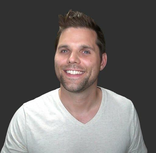 Ron Stefanski - OneHourProfessor