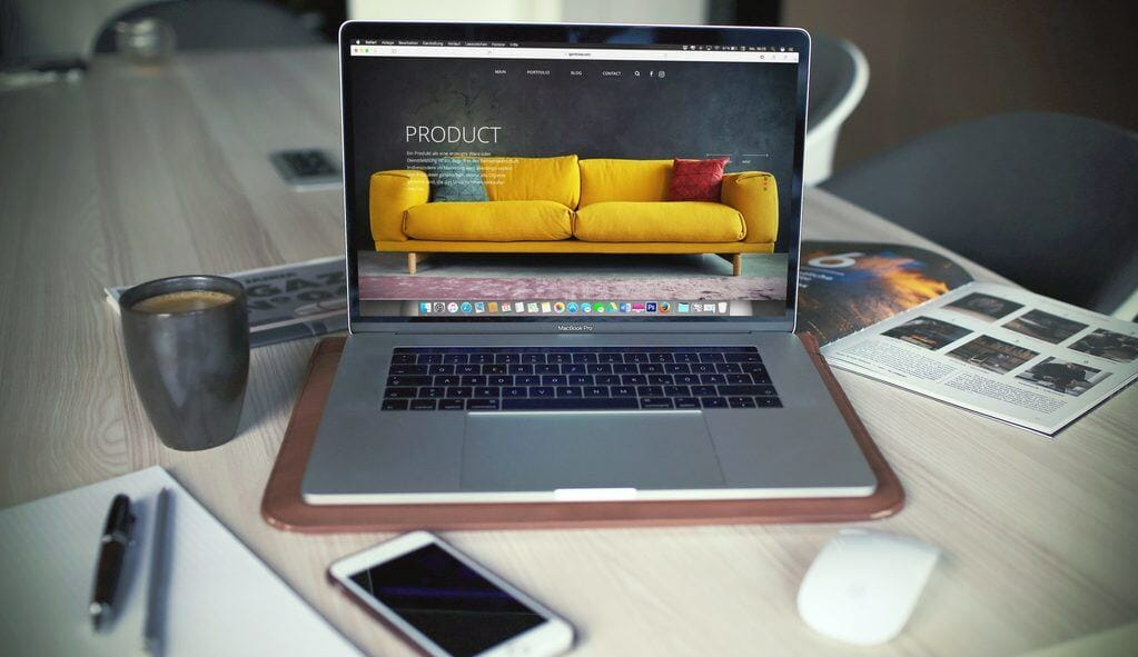 ecommerce for passive income