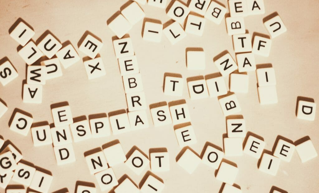 focus on the right affiliate marketing keywords