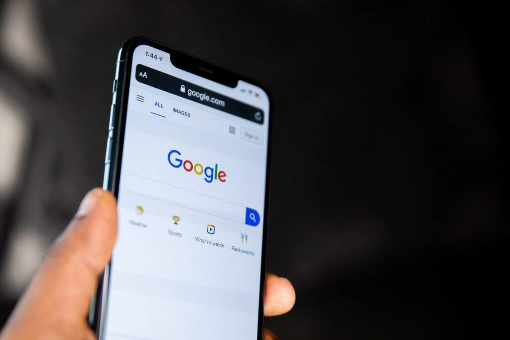 how long does it take google to index your content on mobile