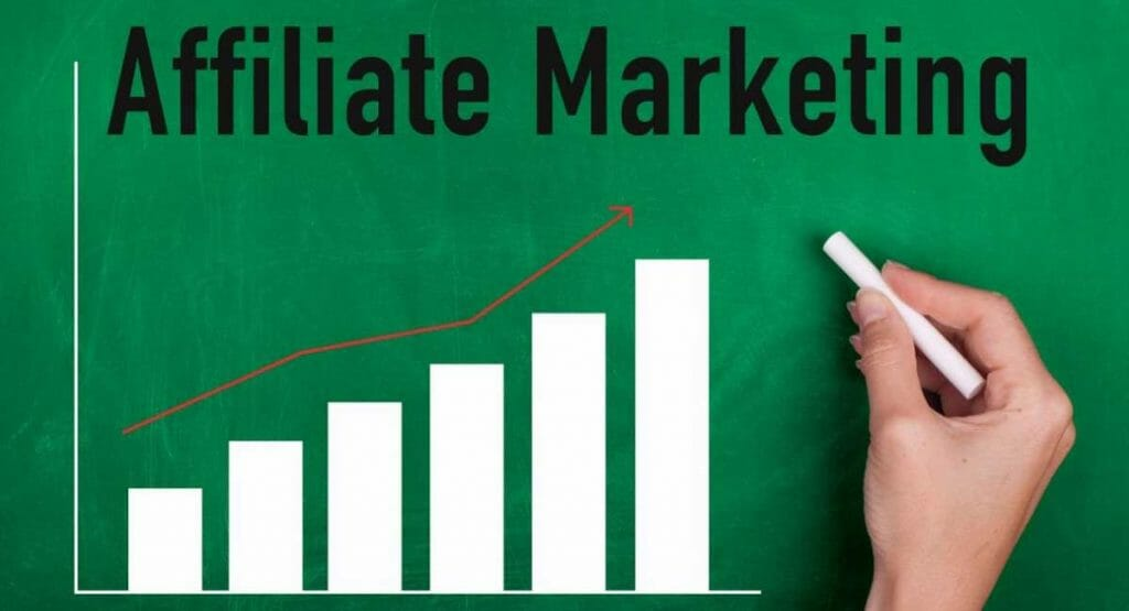 10 Clickbank Alternatives for Affiliate Marketers