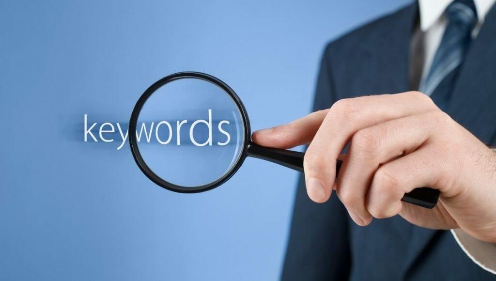 Best Keyword Analysis Tools