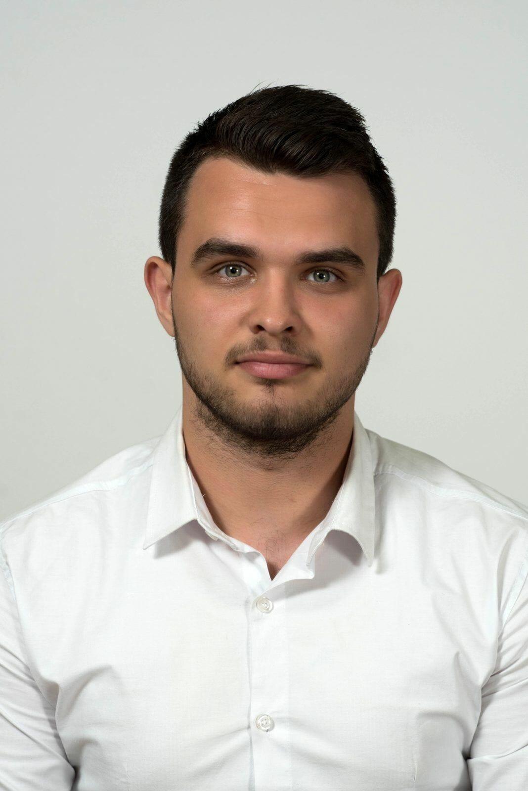 Amel Sadikovic