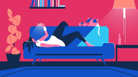 mixkit-woman-lying-on-a-couch-looking-at-her-mobile-phone-65-original-large.jpg